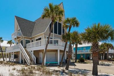 Navarre FL Single Family Home For Sale: $470,000