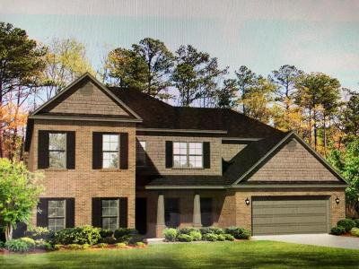 Navarre FL Single Family Home For Sale: $699,900