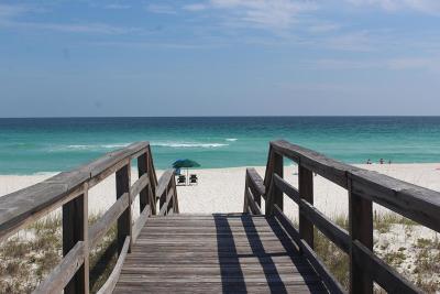 Navarre FL Condo/Townhouse For Sale: $295,000
