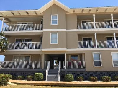Navarre FL Condo/Townhouse For Sale: $175,000