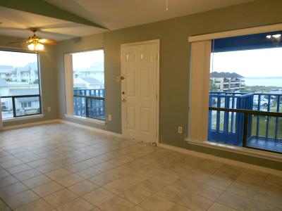 Navarre FL Condo/Townhouse For Sale: $198,000