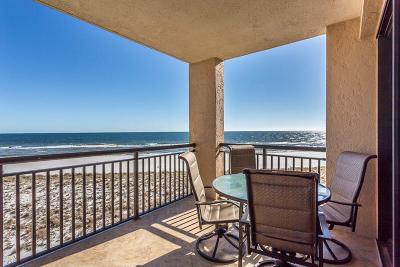 Navarre FL Condo/Townhouse For Sale: $549,000
