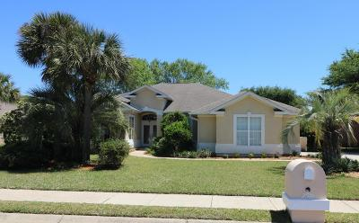 Gulf Breeze FL Single Family Home For Sale: $495,000