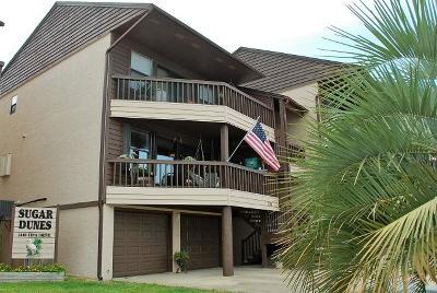 Navarre FL Condo/Townhouse For Sale: $269,900