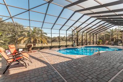 Navarre FL Single Family Home For Sale: $649,900