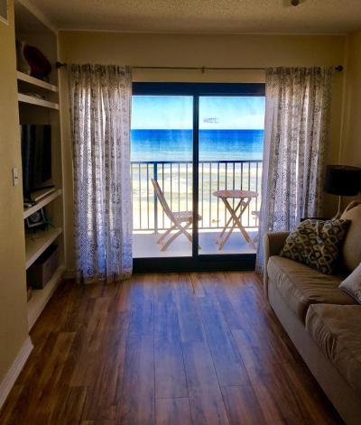 Navarre FL Condo/Townhouse For Sale: $324,000