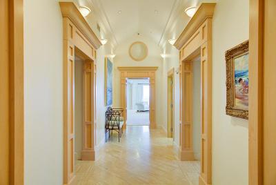 Navarre FL Condo/Townhouse For Sale: $1,650,000