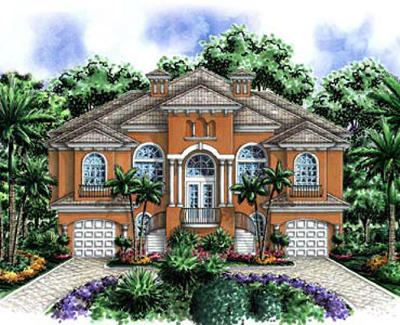 Navarre FL Single Family Home For Sale: $1,290,000