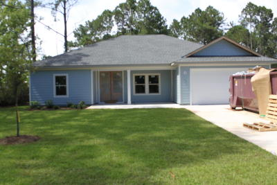 Navarre Single Family Home For Sale: 8910 Timber Lane