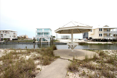 Navarre Single Family Home For Sale: 7390 Grand Navarre Boulevard