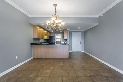 Navarre FL Condo/Townhouse For Sale: $549,999