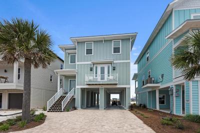 Navarre FL Single Family Home For Sale: $565,000