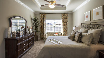 Navarre FL Single Family Home For Sale: $255,400
