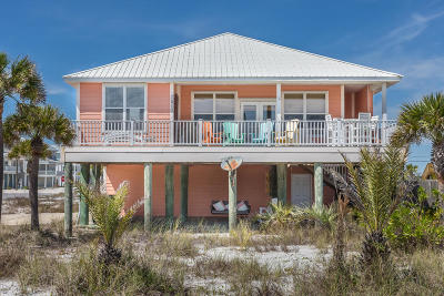 Navarre FL Single Family Home For Sale: $524,500