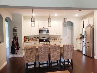 Navarre FL Single Family Home For Sale: $272,900