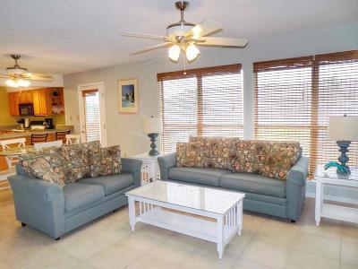 Navarre FL Condo/Townhouse For Sale: $265,900