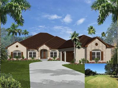Navarre FL Single Family Home For Sale: $599,900