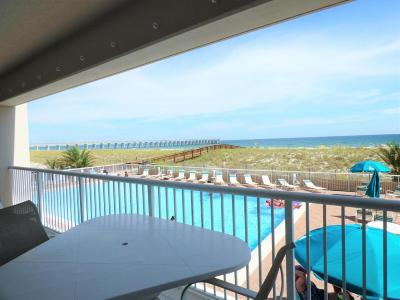 Navarre FL Condo/Townhouse For Sale: $439,000