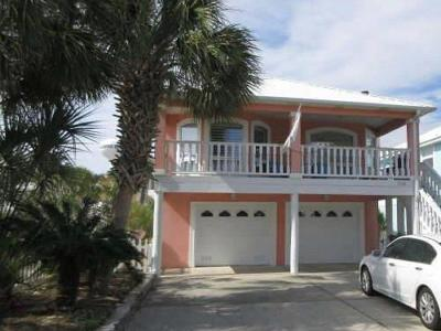 Navarre FL Single Family Home For Sale: $429,900