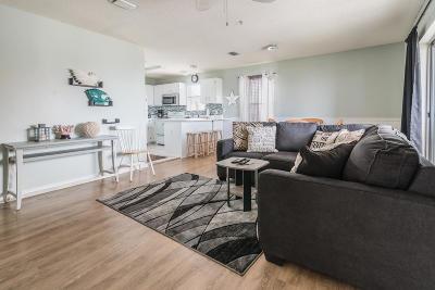 Navarre FL Condo/Townhouse For Sale: $230,000