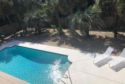 Navarre Single Family Home For Sale: 2567 Valley Road