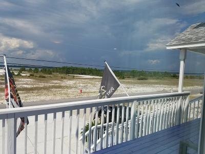 Navarre FL Single Family Home For Sale: $629,920