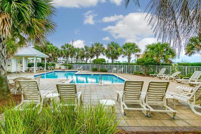 Navarre FL Condo/Townhouse For Sale: $289,000