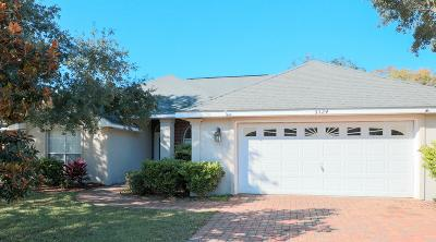 Gulf Breeze FL Single Family Home For Sale: $304,900