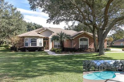 Navarre FL Single Family Home For Sale: $459,900