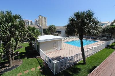 Navarre FL Condo/Townhouse For Sale: $279,000