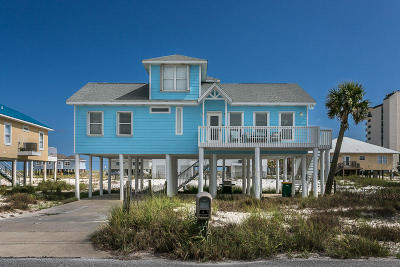 Navarre FL Single Family Home For Sale: $540,000