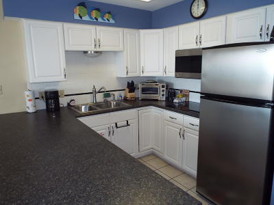 Navarre FL Condo/Townhouse For Sale: $194,900