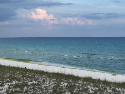 Navarre FL Condo/Townhouse For Sale: $997,500