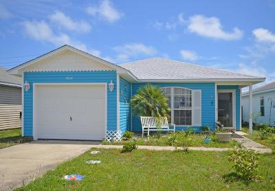 Navarre FL Single Family Home For Sale: $177,000