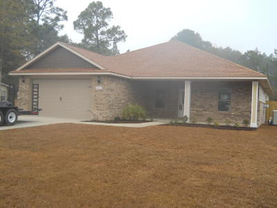 Navarre Homes For Sale Property Search In Navarre