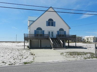 Navarre FL Single Family Home For Sale: $585,000