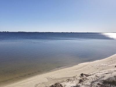 Navarre FL Single Family Home For Sale: $995,000