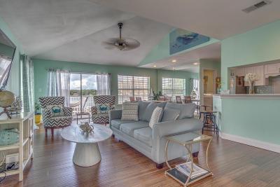 Destin Condo/Townhouse For Sale: 705 Gulf Shore Drive #UNIT 102