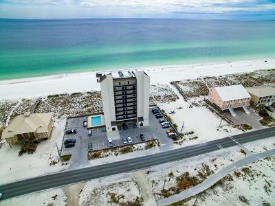 Navarre FL Condo/Townhouse For Sale: $310,000