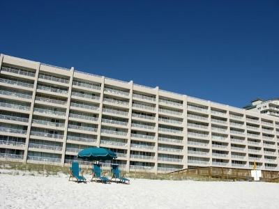Navarre FL Condo/Townhouse For Sale: $465,000