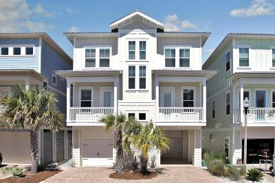 Navarre FL Single Family Home For Sale: $799,900
