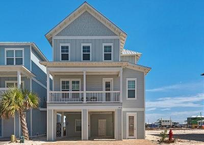 Navarre FL Single Family Home For Sale: $638,900