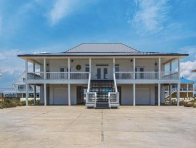 Navarre FL Single Family Home For Sale: $724,900