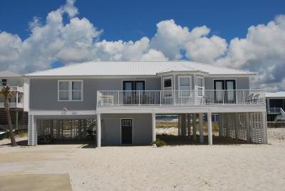 Navarre FL Single Family Home For Sale: $550,000