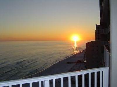 Navarre FL Condo/Townhouse For Sale: $360,000