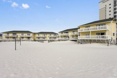 Destin Condo/Townhouse For Sale: 775 Gulf Shore Drive #1154