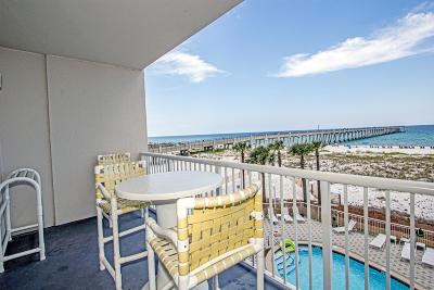 Navarre FL Condo/Townhouse For Sale: $355,000