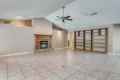 Gulf Breeze FL Single Family Home For Sale: $339,900