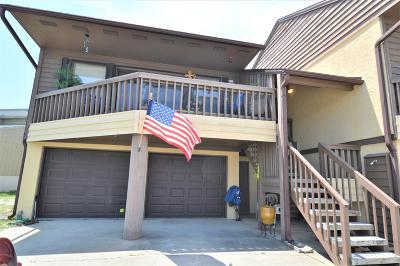 Navarre FL Condo/Townhouse For Sale: $299,000