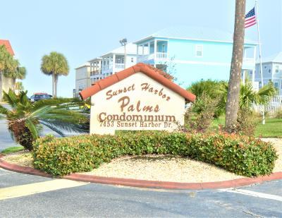 Navarre FL Condo/Townhouse For Sale: $225,000